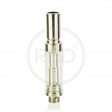 Картридж для Eleaf Icare Flask